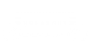 Blyth Breakout